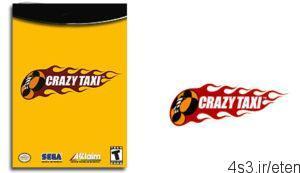 13 17 300x173 - دانلود ۱ Crazy Taxi - بازی تاکسی دیوانه ۱