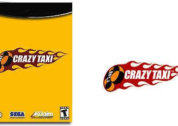 13 17 350x248 - دانلود ۱ Crazy Taxi - بازی تاکسی دیوانه ۱