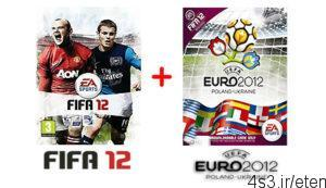 13 19 300x173 - دانلود UEFA ERUO 2012 DLC+FIFA 12 - بازی فیفا ۱۲+آپدیت یوفا یورو ۲۰۱۲
