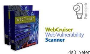13 21 300x183 - دانلود WebCruiser Web Vulnerability Scanner Enterprise Edition v3.5.5 Portable - نرم افزار بررسی میزان امنیت و آسیب پذیری وبسایت ها پرتابل (بدون نیاز به نصب)