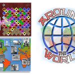 13 25 150x150 - دانلود Around the World v1.0 - بازی دور دنیا