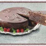 13 7 150x150 - نکات کلیدی برای پخت کیک