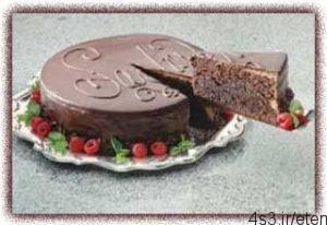 13 7 300x206 - نکات کلیدی برای پخت کیک