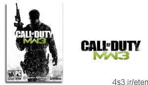 14 10 300x173 - دانلود Call of Duty: Modern Warfare 3 - ندای وظیفه، جنگ مدرن ۳