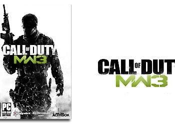 14 10 350x248 - دانلود Call of Duty: Modern Warfare 3 - ندای وظیفه، جنگ مدرن ۳