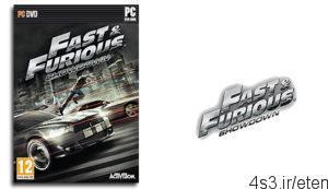 14 15 300x173 - دانلود Fast and Furious: Showdown - بازی سریع و خشن: مرحله نهایی مسابقات