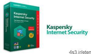 14 19 300x179 - دانلود Kaspersky Internet Security 2018 v18.0.0.405.b - نرم افزار آنتی ویروس و اینترنت سکوریتی کسپرسکی