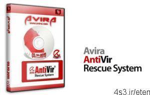 14 20 300x190 - دانلود Avira AntiVir Rescue System 2015-09-07 - دیسک نجات آنتی ویروس آویرا جهت اسکن سیستم از طریق بوت