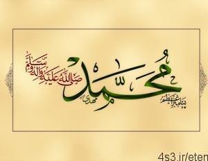 از تولد تا بعثت پیامبر اکرم (ص)