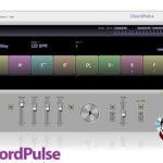 15 11 150x150 - دانلود ChordPulse v2.2 - نرم افزار آهنگسازی و نوشتن نت موسیقی