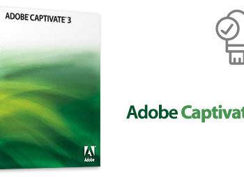 15 13 350x254 - دانلود Adobe Captivate v3.0.0 Build 580 Portable - نرم افزار ساخت آموزش های مجازی، ادوب کپتیویت پرتابل (بدون نیاز به نصب)