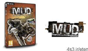 15 16 300x173 - دانلود MUD:FIM Motocross World Championship - بازی موتور سواری قهرمانی جهان