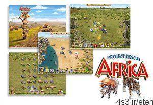 15 22 300x207 - دانلود ۲۰۱۱ Project Rescue Africa - بازی حفظ حیات وحش آفریقا