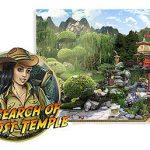 15 23 150x150 - دانلود In Search of the Lost Temple v1.0 - بازی در جستجوی معبد گمشده