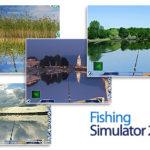 16 1 150x150 - دانلود Fishing Simulator 2011 - بازی ماهیگیری در تعطیلات