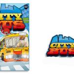 16 10 150x150 - دانلود City Bus - بازی رانندگی با اتوبوس شهری