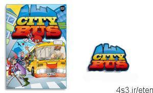 16 10 300x183 - دانلود City Bus - بازی رانندگی با اتوبوس شهری
