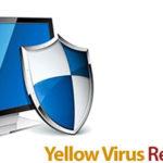 16 12 150x150 - دانلود ابزار حذف ویروس سالدوست