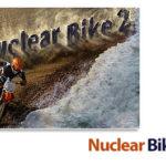 16 13 150x150 - دانلود Nuclear Bike v2 - بازی موتورسواری
