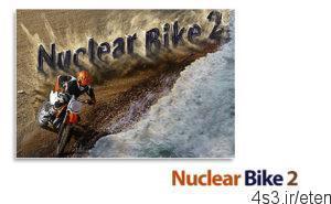 16 13 300x185 - دانلود Nuclear Bike v2 - بازی موتورسواری