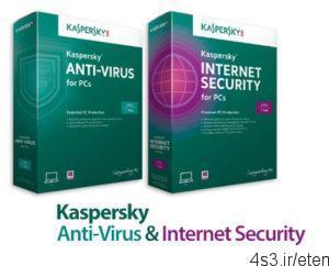 16 15 300x242 - دانلود Kaspersky Anti-Virus + Internet Security 2017 v17.0.0.611.b - نرم افزار آنتی ویروس و اینترنت سکوریتی کسپرسکی