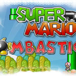 16 17 150x150 - دانلود Super Mario Bombastic v1.0 - بازی سوپر ماریو تیرانداز