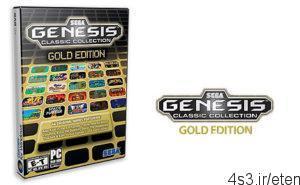 16 6 300x185 - دانلود SEGA Mega Drive Classic Collection Gold Edition - مجموعه طلایی از بازی های پرطرفدار سگا مگا درایو