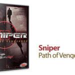 16 7 150x150 - دانلود Sniper: Path of Vengeance - بازی تک تیرانداز