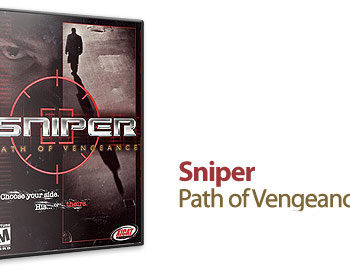 16 7 350x269 - دانلود Sniper: Path of Vengeance - بازی تک تیرانداز