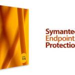 17 15 150x150 - دانلود Symantec Endpoint Protection v14.2.758.0 x86/x64 - نرم افزار آنتی ویروس و فایروال سیمانتک