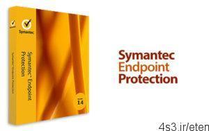 17 15 300x189 - دانلود Symantec Endpoint Protection v14.2.758.0 x86/x64 - نرم افزار آنتی ویروس و فایروال سیمانتک