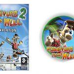 17 20 150x150 - دانلود Neighbours From Hell 2 - بازی همسایه جهنمی ۲