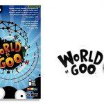 17 21 150x150 - دانلود World of Goo - بازی دنیای گو