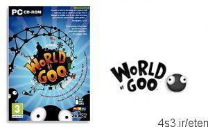 17 21 300x183 - دانلود World of Goo - بازی دنیای گو