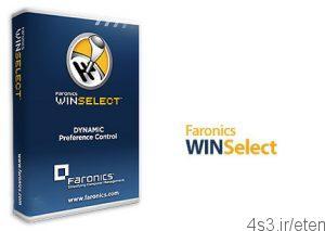 17 22 300x213 - دانلود Faronics WINSelect Enterprise v8.10.2100.819 - نرم افزار کنترل و محدود سازی دسترسی ها به سیستم