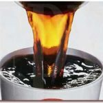 17 4 150x150 - روش های مختلف دم کردن قهوه