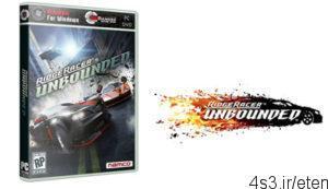 18 11 300x173 - دانلود Ridge Racer Unbounded - بازی مسابقه بیکران