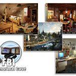 18 17 150x150 - دانلود FBI: Paranormal Case - بازی پرونده های نادر در سازمان اف.بی.ای