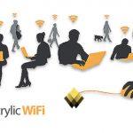 18 19 150x150 - دانلود Acrylic WiFi Professional v3.0.5770.30583 - نرم افزار کنترل و تجزیه و تحلیل شبکه های بی سیم