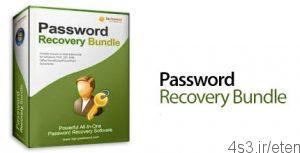 18 20 300x153 - دانلود Password Recovery Bundle 2018 Enterprise Edition 4.6 - نرم افزار بازیابی پسورد از محیط های مختلف
