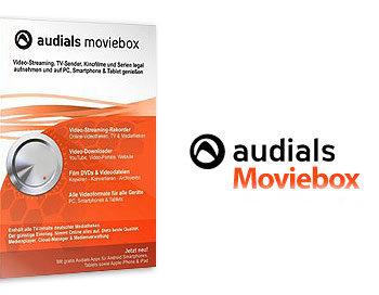 18 3 350x272 - دانلود Audials Moviebox v12.1.2000.0 - نرم افزار مدیریت، پخش و تغییر فرمت فایل های صوتی و ویدئویی