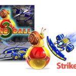 18 5 150x150 - دانلود Strike Ball 3 v1.0 - بازی جلوگیری از خروج توپ