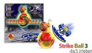 18 5 300x173 - دانلود Strike Ball 3 v1.0 - بازی جلوگیری از خروج توپ