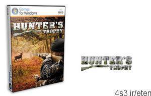 19 1 300x190 - دانلود Hunter's Trophy - بازی فصل شکار