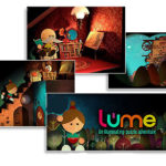 19 150x150 - دانلود Lume v1.0 - بازی لیوم