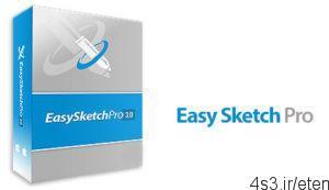 19 2 300x173 - دانلود Easy Sketch Pro v3.0.1 x64 - نرم افزار ساخت ویدئو هی کارتونی و انیمیشنی