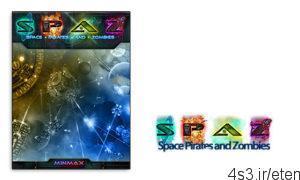 2 18 300x180 - دانلود Space Pirates and Zombies v1.016 - بازی جنگ های فضایی