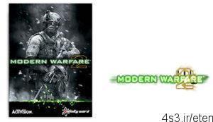 2 19 300x173 - دانلود Call Of Duty: Modern Warfare 2 - بازی ندای وظیفه، جنگ مدرن ۲