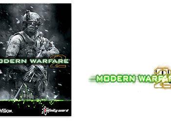 2 19 350x248 - دانلود Call Of Duty: Modern Warfare 2 - بازی ندای وظیفه، جنگ مدرن ۲