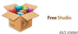2 2 300x132 - دانلود Free Studio v6.6.38.626 - نرم افزار دانلود، تبدیل و ویرایش فایلهای چند رسانهای
